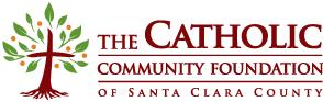 Catholic Community Foundation of Santa Clara County